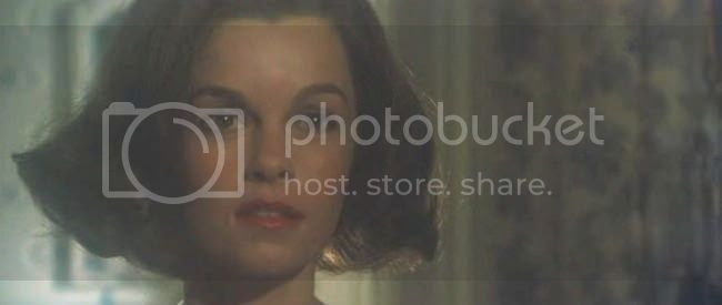 photo genevieve_bujold_obsession-04.jpg