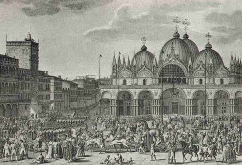 http://www.napoleon-series.org/images/research/government/venice/venice3.jpg