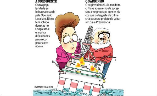 Dilma_Lula_queda
