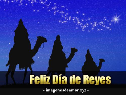 Imu00e1genes con frases bonitas y gifs animados de Felu00edz Du00eda de Reyes para compartir u2013 Mejores imu00e1genes