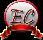 WAEC GCE EXPO: FREE 2016 WAEC GCE EXAMINATION EXPO/ANSWERS/SPECIMEN(OBJ & THEORY)