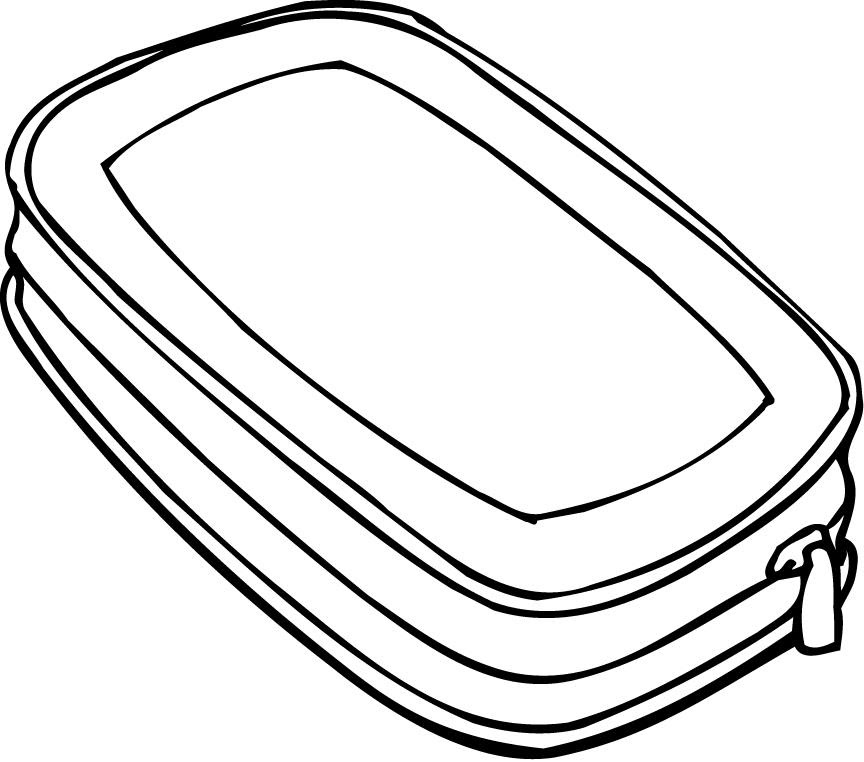 crayola coloring pages pencil coloring pages free coloring pages 33