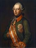 Kaiser Joseph II in Uniform mit Ordensschmuck c1780 2.jpg