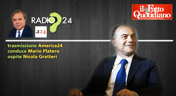 gratteri-radio24-20141017