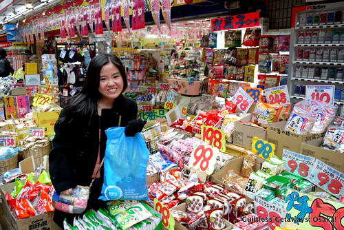 japan-cheap-small-stores.jpg
