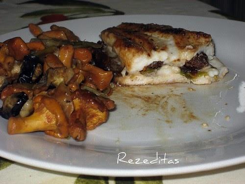 Rezeditas concurso champion cheeese de canal cocina for Canal cocina concursos