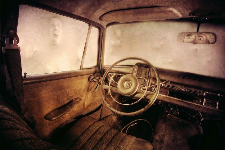 pesadilla_auto_fantasmas