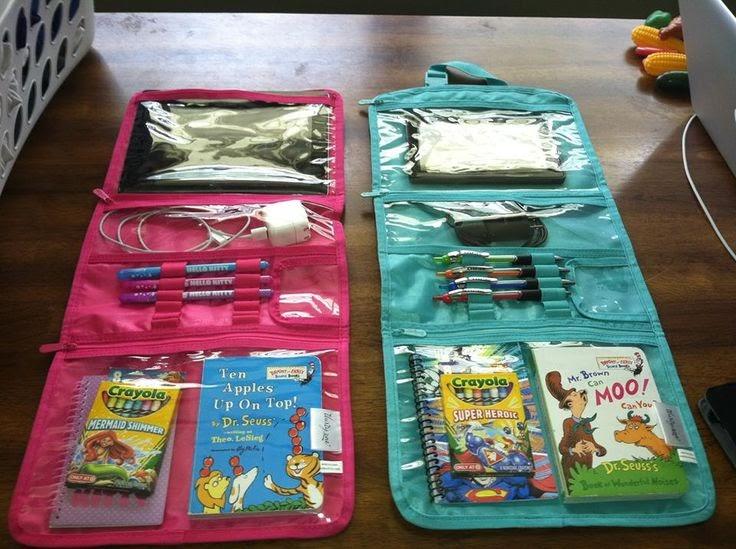 The palmetto queen organizing homeschool etiquette