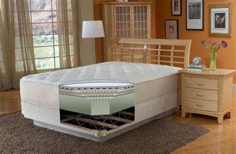 price buster mattress keetsa organic mattresses keetsa