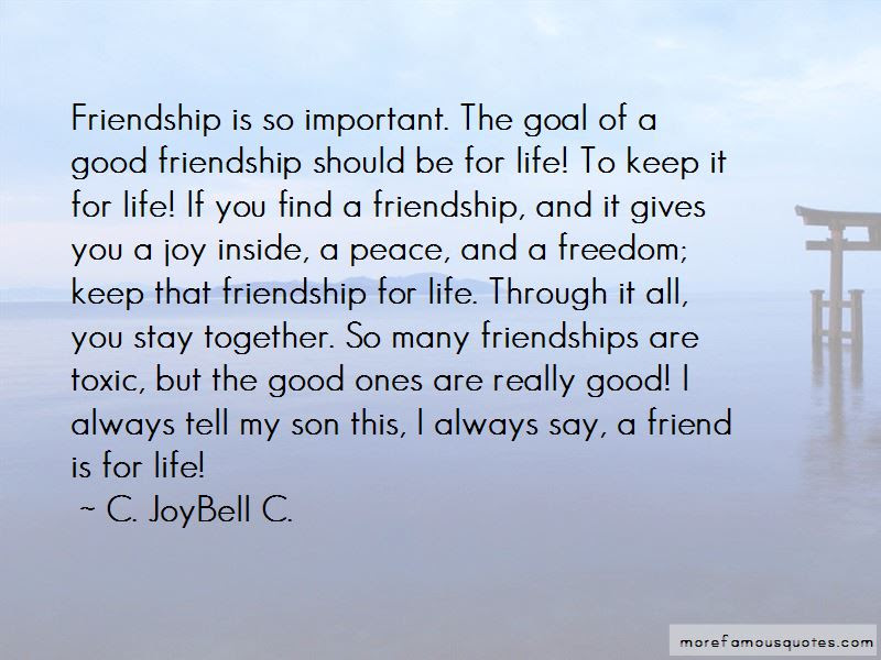 Always Together Friendship Quotes Top 12 Quotes About Always