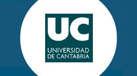 Becas para cursar Másteres Oficiales en la Universidad de Cantabria
