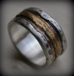 1000  ideas about Men Engagement Rings on Pinterest   Gay