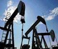crude oil 15.jpeg