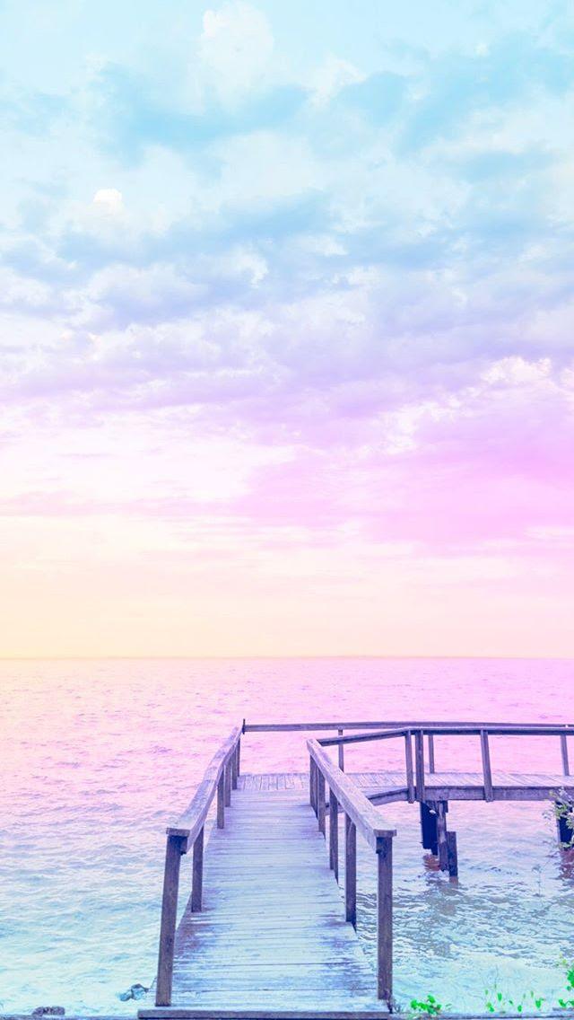Download 510+ Wallpaper Iphone Pastel Foto Terbaik