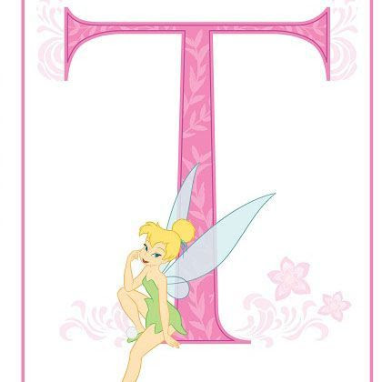 1000+ images about Disney ABC Scrapbook on Pinterest | Disney ...