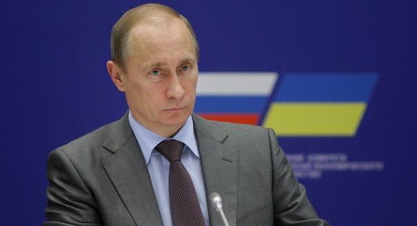 http://carnegieendowment.org/images/article_images/987632571_PutinUkraine_605.jpg