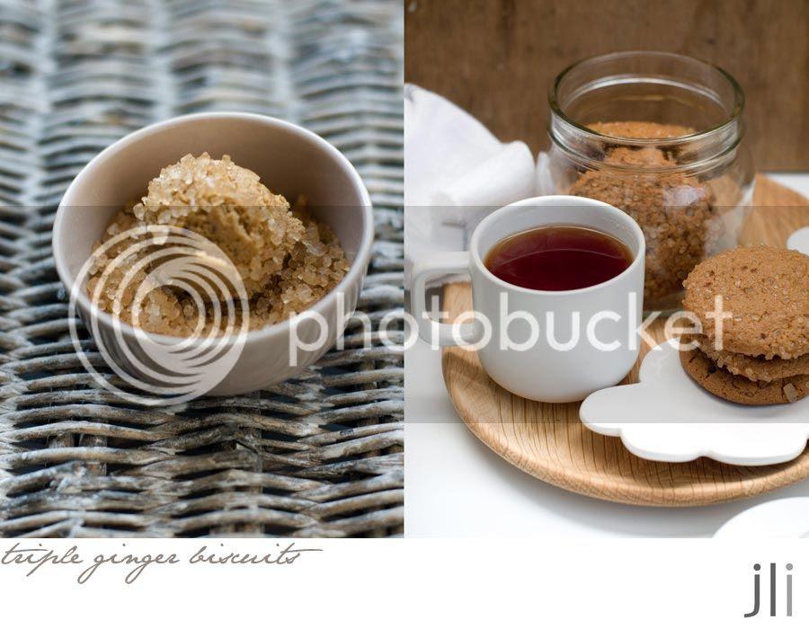 triple ginger biscuits photo blog-3_zpsd3cf79e1.jpg