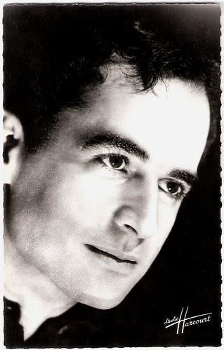 Gianni Esposito
