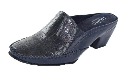 White Mountain Shoes Rialto Vette Women S Mule