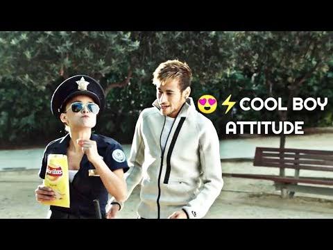 😇😎COOL BOY AttiTDude Boys_Attitude_Status|Best_Attitude_Whatsapp Status
