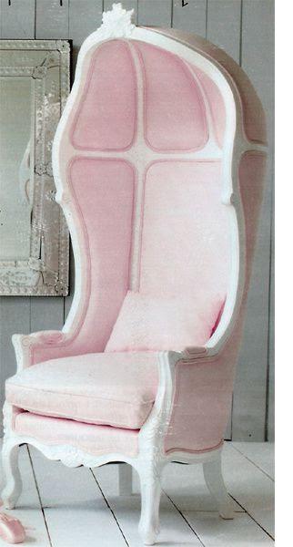 Table et chaises de terrasse fauteuil enfant maison du monde - Chaise enfant maison du monde ...