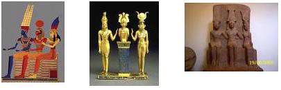 Dioses_egipcios