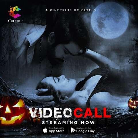 Video Call (2021) - CinePrime ShortFilm