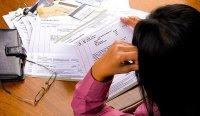 Igreja doa R$ 148 mil para famílias endividadas quitarem seus débitos e terem um recomeço