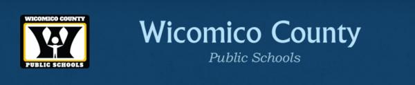Wicomico Public Schools