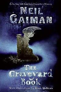 TheGraveyardBook Hardcover.jpg