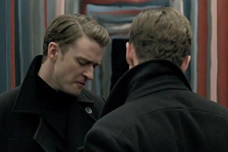 Justin Timberlake, 'Mirrors' — Watch New Video Here