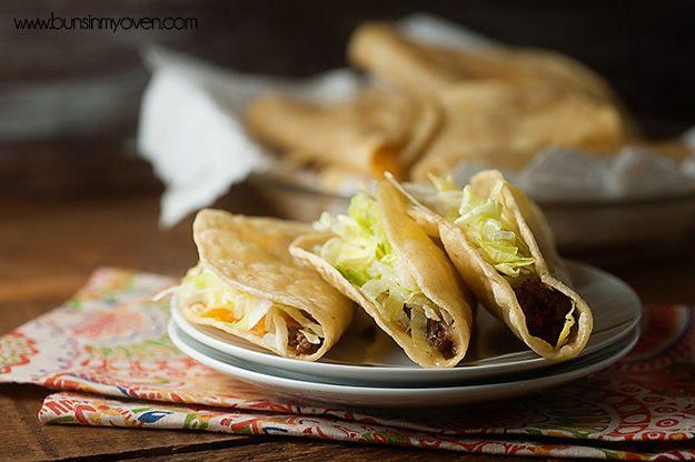 photo fried-tacos-recipe_zpsrvgpspoj.jpg