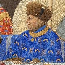 Duc de Berry.jpg