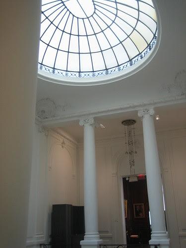 Neue Galerie New York _ 8461