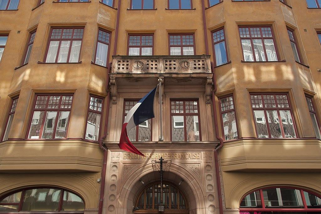 Franska reformerta församlingens hus 02.JPG