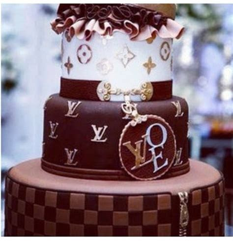 31 best Louis Vuitton Theme. :) images on Pinterest   Gold