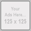 ads_box