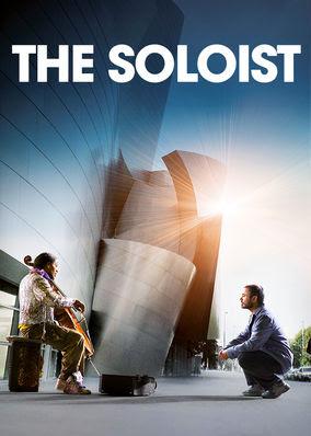 Soloist, The
