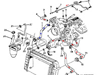 View 1993 Chevy Lumina Engine Diagram Gif