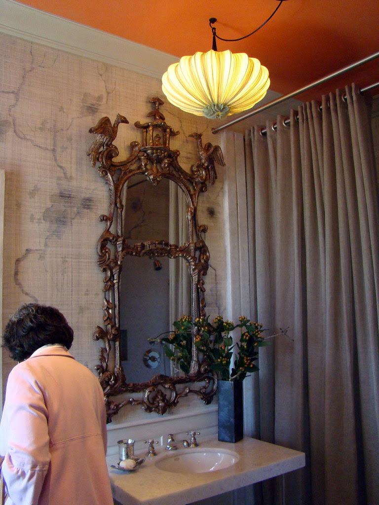 DSC05758 SF Decorator Showcase Guest Bath