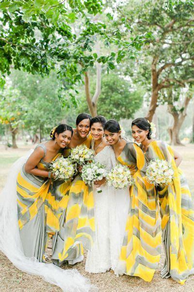 Destination Sri Lankan Wedding at Cinnamon Lakeside