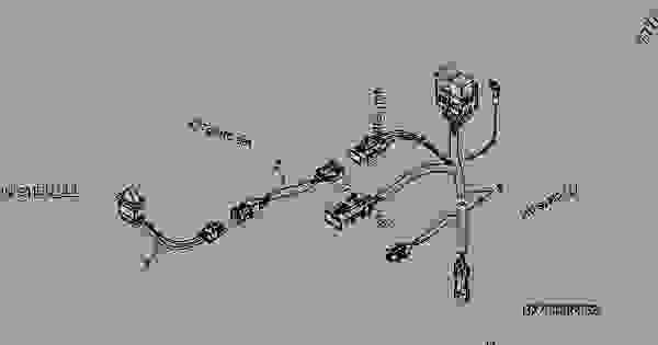 Pto Rocker Switch Wiring Diagram - Wiring Diagram