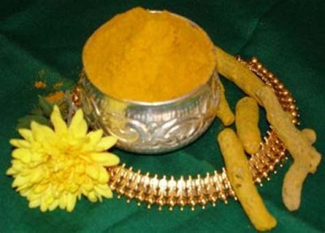 Indian Wedding Ceremonies   Owlcation