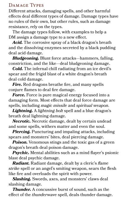 Damage Estimate Dnd 5E / Star Wars Jedi - D&D 5e Build - Tribality