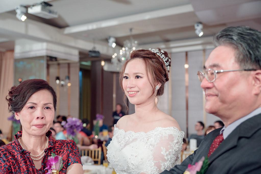 090新板彭園會館婚禮拍攝
