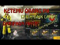 garenaff.club Garena Free Fire Cheat Top - OSX