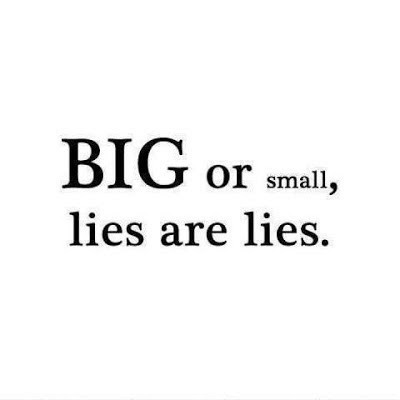 Liar Quotes Liar Sayings Liar Picture Quotes