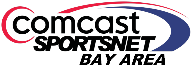 Image result for comcast sportsnet bay area