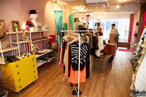 vintage clothing shops near me   Kids Clothes Zone