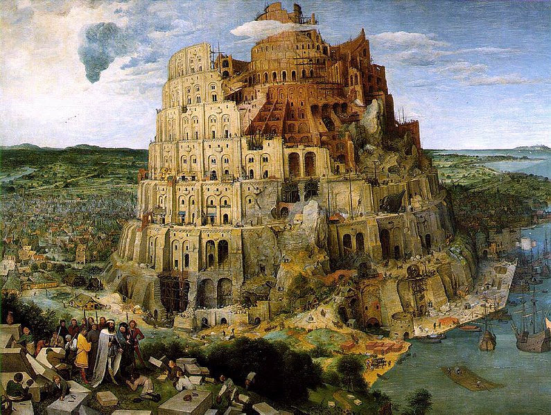 File:Brueghel-tower-of-babel.jpg